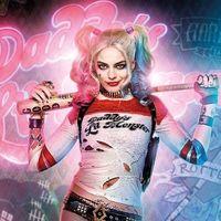 El Joker y Harley Quinn se apuntan a PUBG: las skins del Escuadrón Suicida llegarán a Xbox One y PC