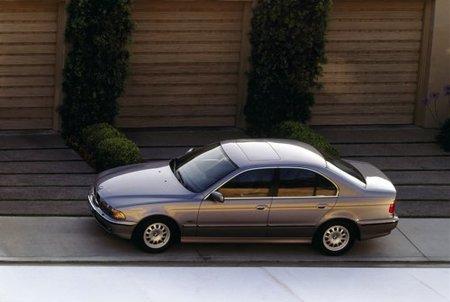 BMW-Serie5-4generacion-01