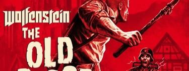 Análisis de Wolfenstein: The Old Blood. Un buen aperitivo para el plato principal