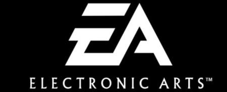 Sigue con nosotros la conferencia de EA en directo [finalizado]
