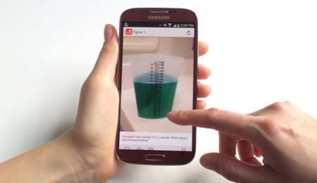 El diagnóstico cooperativo es una realidad con Figure 1, el Instagram para médicos