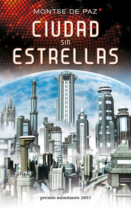 Ciudad Sin Estrellas 9788445078136