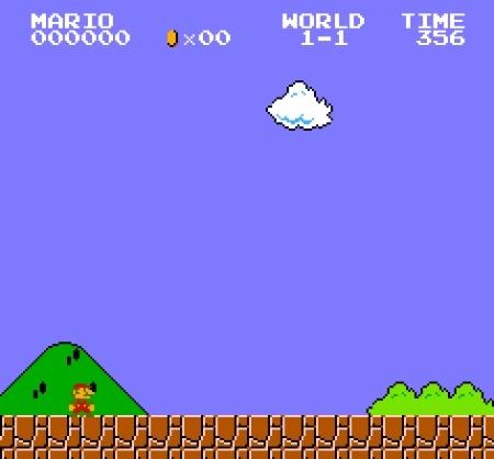 Los 100 mejores juegos de NES en tu navegador