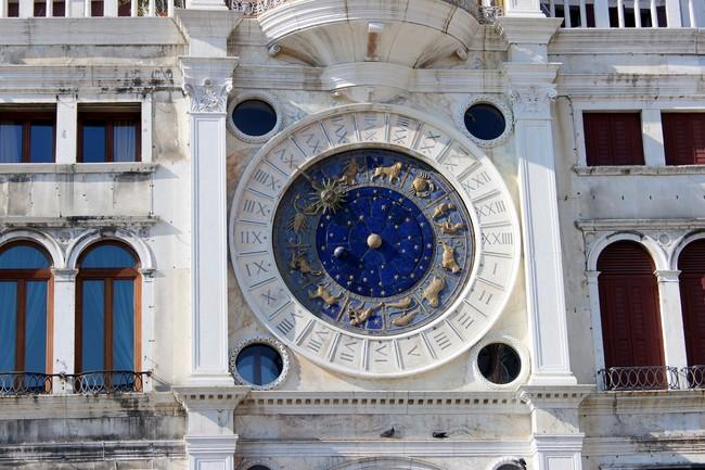 Dónde viajar según tu signo del zodiaco