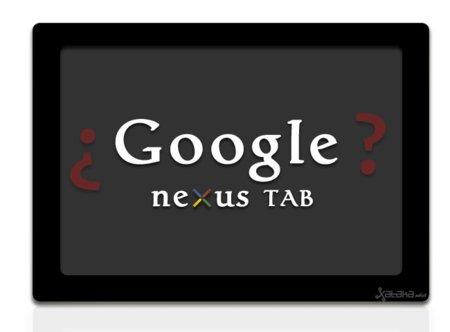 Google, Eric Schmidt mediante, confirma estar trabajando en una tablet