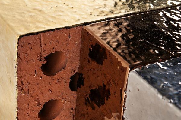 Wienerberger Engobed Brick Cer211 7 600x400