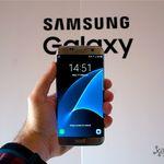 """Pantalla de 5.5"""" 4K y 6 GB de RAM, continúan los rumores del Galaxy S8"""