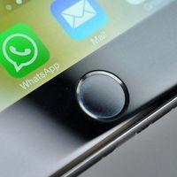 Próximamente WhatsApp lanzará una función de carga predictiva de imágenes