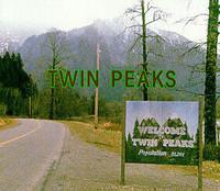 15 años de Twin Peaks