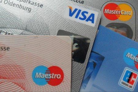 VISA y MasterCard aceptaron ayer donaciones a WikiLeaks por error