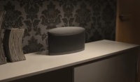 Bowers & Wilkins renueva sus altavoces con un conector Lightning flexible