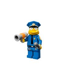 Foto 14 de 17 de la galería lego-los-simpson en Trendencias Lifestyle