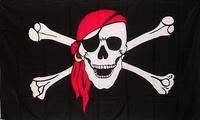 ¿Montamos una empresa o somos unos piratas?