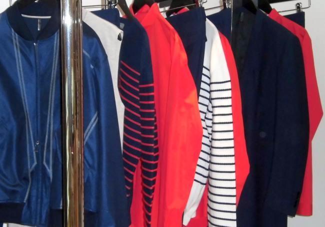 Dior Homme Primavera Verano 2013