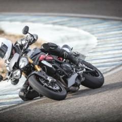 Foto 24 de 33 de la galería triumph-speed-triple-2016 en Motorpasion Moto