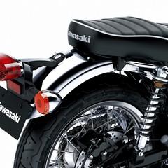 Foto 41 de 48 de la galería kawasaki-w800-2020 en Motorpasion Moto