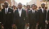 'Selma', el show de Martin