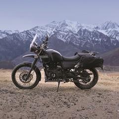 Foto 40 de 68 de la galería royal-enfield-himalayan-2018-prueba en Motorpasion Moto