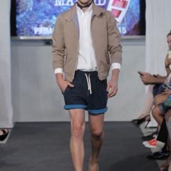 Foto 10 de 29 de la galería tenkey-primavera-verano-2015 en Trendencias Hombre