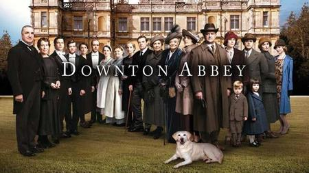 Cinco parejas  por las que ver la quinta temporada de 'Downton Abbey'