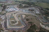 FIM CEV Repsol 2014: comienza la nueva era de nuestro nacional en el circuito de Jerez