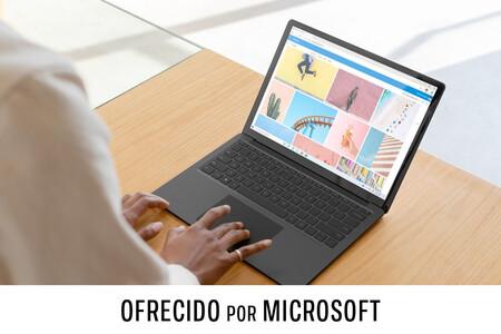 Por qué un portátil encaja mejor que otro en un entorno profesional