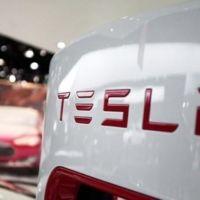 """A las """"baterías para el hogar"""" de Tesla las conoceremos el 30 de abril"""