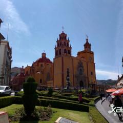 Foto 4 de 4 de la galería nexus-6-comparacion-hdr en Xataka México