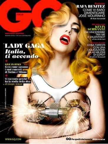 5_lady-gaga gq