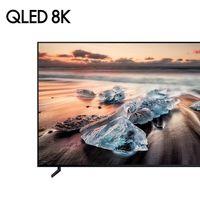 Los primeros televisores 8K por fin tienen precio en México