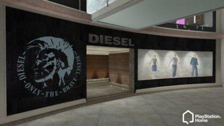 diesel_front.jpg