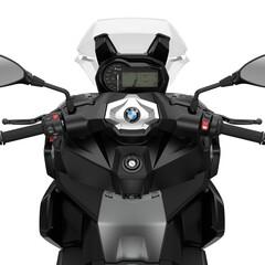 Foto 12 de 44 de la galería bmw-c-400-x-y-c-400-gt-2021 en Motorpasion Moto