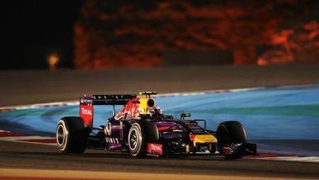 Daniel Ricciardo tendrá que esperar para su nuevo chasis