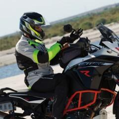 Foto 4 de 8 de la galería axo-ford-1 en Motorpasion Moto