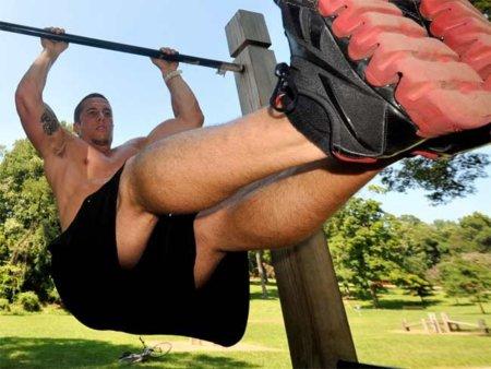 Principales inconvenientes que nos encontramos al entrenar las piernas