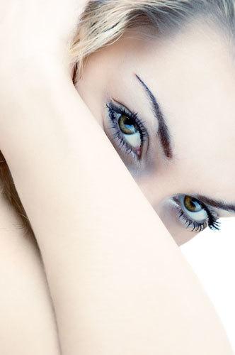Vitíligo (I), la otra cara de los problemas de pigmentación de la piel