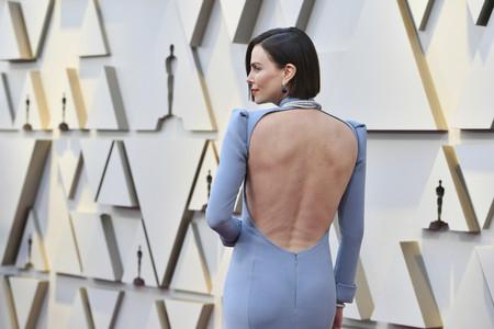 Premios Oscar 2019: no te pierdas ni un solo look de la alfombra roja más importante del año