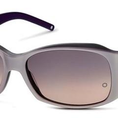 Foto 1 de 5 de la galería gafas-de-sol-montblanc en Trendencias