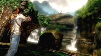 Uncharted: Drake's Fortune, web oficial y nuevas capturas