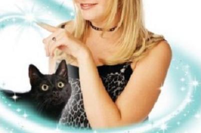 Por qué nos gusta... Salem (Sabrina)