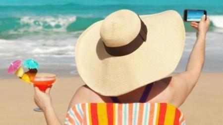 Algunos sencillos trucos para proteger tu iPhone este verano en la playa