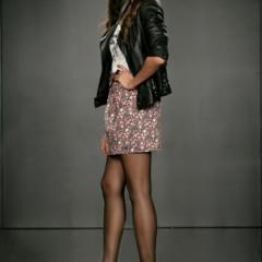 Foto 7 de 12 de la galería lookbook-pepe-jeans-otono-invierno-20102011-conjuntos-jovenes-y-modernos en Trendencias
