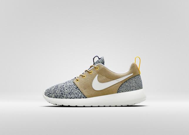 Foto de Nike Liberty London (7/8)