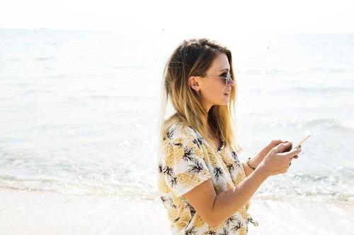Los celos y las redes sociales son muy mala combinación: así se maneja y se supera