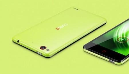 ZTE también tendrá un smartwatch, pero solo será compatible con sus teléfonos