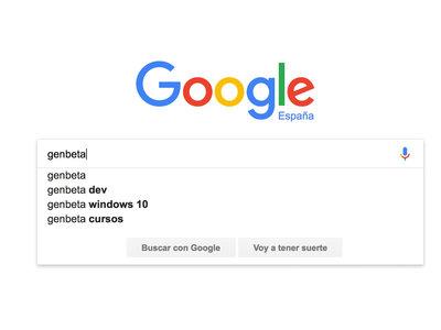 Google ha matado una de sus funcionalidades más importantes, y no ha avisado de ello