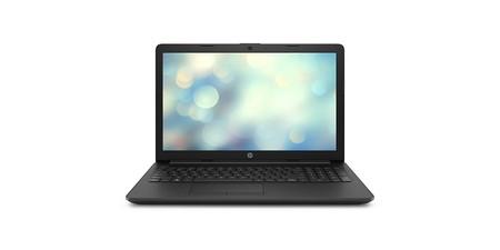 Hp Notebook 15 Da0250ns