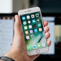 Shure afirma en un tuit que iOS 11.3 se lanzará oficialmente la semana que viene