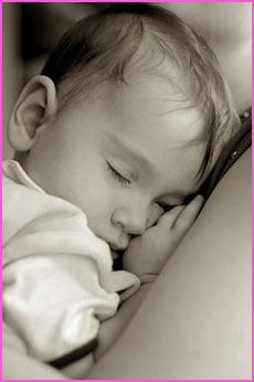 Pocas horas de sueño en los niños favorece la obesidad