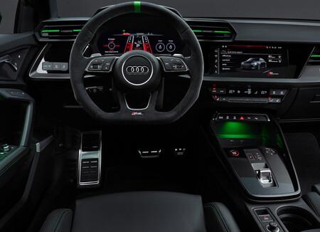 Audi Rs 3 2022 32i